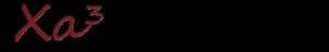 Xa3_logo